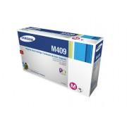 Toner Samsung Original CLT-M409S Magenta | CLP-310 |  CLP-315 | CLX-3170 | CLX-3175