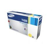 Toner Samsung Original CLT-Y409S Yellow | CLP-310 | CLX-3170 | CLX-3175