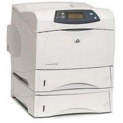 Impressora HP LaserJet 4350DTN