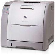 Multifuncional HP LaserJet 3500