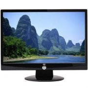 Monitor Lcd 19 Widescreen 917sw Aoc