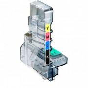 Recipiente de Resíduo Samsung CLT-W409 clp315 3175