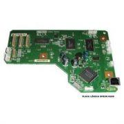 Placa Lógica Impressora Epson R220