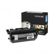 Toner Lexmark Original 64018HL | 64040HW Black