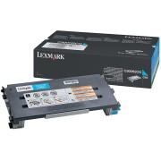 Toner Lexmark C500 Original C500H2CG Cyan