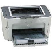 Impressora HP Laser Mono P1505 CX 1 und