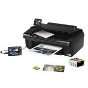 Impressora Multifuncional Epson TX550W