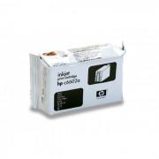 Cartucho HP Original C6602A Black | IJ6000 | IJ7000 | Diebold Opteva | Digital Check