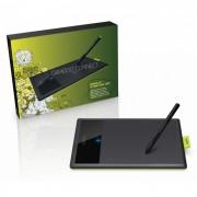 Mesa Digitalizadora Tablet Wacom Bamboo Pen Ctl-480