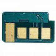 Chip Samsung Mlt-D104s