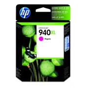 Cartucho HP 940XL Original C4908AB Magenta | HP Pro 8000 | 8500