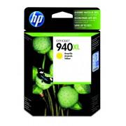 Cartucho HP 940XL Original C4909AB Yellow | HP Pro 8000 | 8500