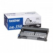 Cilindro Drum Brother Original DR-350 | DR350 | HL2040 | DCP7020 | MFC7220 | IntelliFax 2820