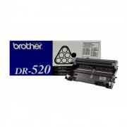 Cilindro Drum Brother Original DR-520 | DR520 | HL5240 | DCP8060 | MFC8460N