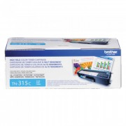 Toner Brother Original TN-315C TN315 Cyan | HL4140 | DCP9050 | MFC9460