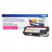 Toner Brother Original TN-315M TN315 Magenta | HL4140 | DCP9050 | MFC9460