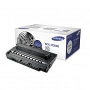 Toner Samsung Original SCX-4720D5 Black   SCX-4720F   SCX-4720FN