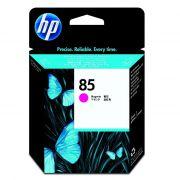 Cabeça de impressão HP 85 C9421A Magenta | 70 | 90 | 30 | 130