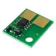 Chip Para Toner Lexmark X203A11G (6K)  Lexmark X203 / X204