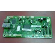 Placa Lógica Impressora clp 315/xaz v1.01.11.52(LF)