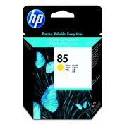 Cabeça de Impressão HP 85 C9422A Yellow | 70 | 90 | 30 | 130