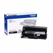 Cilindro Drum Brother Original DR-420 | DR420 | HL-2220 | DCP-7060D | MFC-7240 | Intelli | Fax-2840