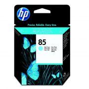 Cabeça de Impressão HP 85 C9423A Light Cyan | 70 | 90 | 30 | 130