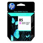 Cabeça de Impressão HP 85 C9424A Light Magenta | 70 | 90 | 30 | 130