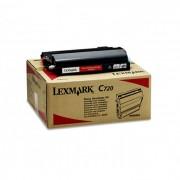 Fotocondutor Original Lexmark 15W0904