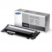 Toner Samsung Original CLT-K406S Black | CLP-365 | CLX-3305 | C460