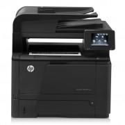 Multifuncional HP LaserJet Pro 400 M425dn Mono Rede/ Duplex e HP ePrint - Revisada + Toner