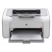 Impressora HP LaserJet P1102 Laser Mono