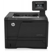 Impressora HP LaserJet Pro 400 M401dw Mono/ Wireless e ePrint