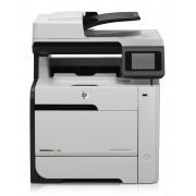 Multifuncional HP LaserJet Pro 400 M475DW Color Rede, Duplex | Seminova+Toner