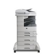 Multifuncional HP LaserJet M5035xs Mono A3 Q7831A Rede e Fax | Seminova