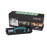 Toner Lexmark Original E450A11L Black | E450 | E450N | E450DN