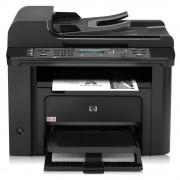 Multifuncional HP LaserJet M1536DNF Mono Duplex, Rede e ePrint | Revisada + Toner