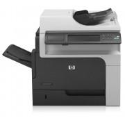 Multifuncional HP LaserJet Enterprise M4555h MFP Mono Rede e ePrint Seminova