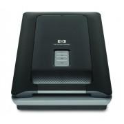 Scanner Fotográfico HP Scanjet G4050 | G-4050