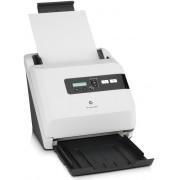 Scanner com alimentação de folhas HP Scanjet 7000