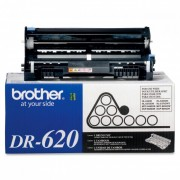 Cilindro Drum Brother Original DR-620 | DR620 | HL5340D | DCP8080DN | MFC8480DN