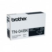 Toner Brother Original TN-04BK Black | HL2700CN | MFC9420CN