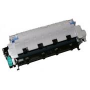 Unidade Fusora HP LJ 4250 |Q5421A - LaserJet 4200 / 4250 / 4350
