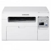 Multifuncional Samsung SCX-3405 laser Monocromatica Imprime, Copia e Digitaliza