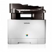 Multifuncional Samsung CLX-4195FW Laser Color Imprime, Copia, Digitaliza e Fax