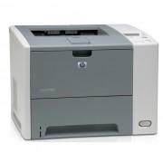 Impressora HP P3005 LaserJet série