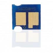Chip p/ Toner HP CE314A