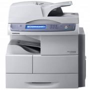 Multifuncional Samsung SCX-6555NX Laser Monocromática Imprime, Copia, Digitaliza e Fax