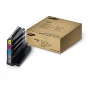 Recipiente de Resíduos Samsung Original CLT-W406 CLX-3305 CLX-3305W CLX-3305FW