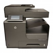 Multifuncional HP Officejet Pro X476DW Color Duplex, Wireless e ePrint